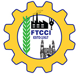 150_300_0006_5. fapcci logo