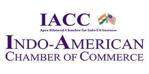150_300_0008_7. IACC Full Logo