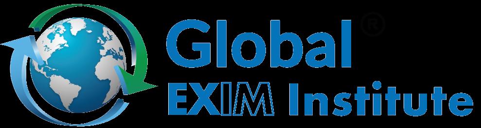 GlobalEximInstitute